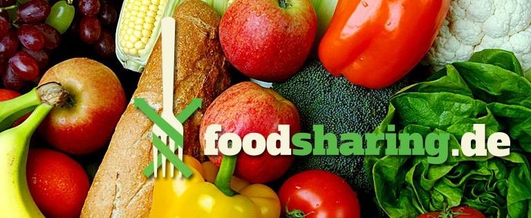Food sharing ekonomija